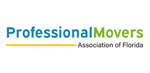 Professional Movers Association
